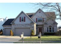 View 7319 Hardin Oak Dr Noblesville IN