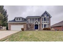 View 514 Currant Dr Noblesville IN