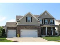 View 6199 Burleigh Pl Noblesville IN