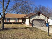 View 8522 Summertree Ln Indianapolis IN
