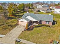 View 5536 Great Woods Dr Indianapolis IN