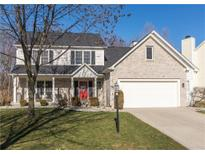 View 7336 Hardin Oak Dr Noblesville IN