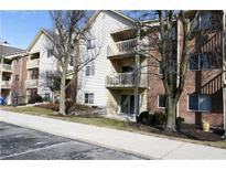 View 12517 Timber Creek Dr # 3 Carmel IN