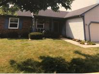 View 6034 Buell Ln Indianapolis IN
