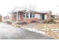 View 5566 Denois St Columbus IN