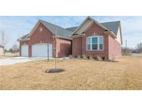 View 2474 Bridle Way Shelbyville IN