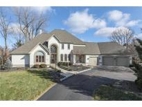 View 7226 Lands End Noblesville IN