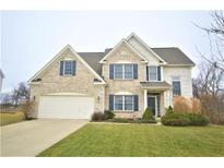 View 8010 Saint Patrick Dr Brownsburg IN