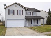 View 7505 Redcliff Rd Indianapolis IN