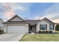 View 11798 Langham Crescent Ct Fishers IN