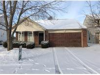 View 6738 Wimbledon Dr Dr Zionsville IN