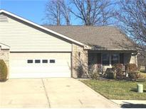 View 4028 Oakfield Dr Indianapolis IN