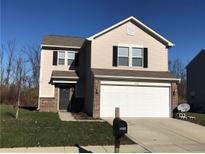 View 8052 Fisher Bend Dr Indianapolis IN