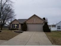 View 7753 Blackthorn Dr Indianapolis IN