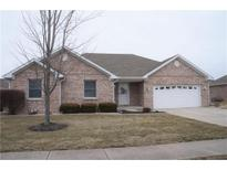 View 1118 Manchester Dr # 185 Brownsburg IN