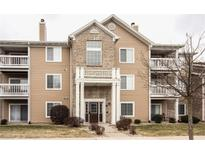 View 5011 Opal Ridge Ln # 309 Indianapolis IN