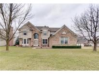View 12080 Millen Dr Fishers IN