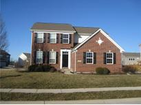 View 7830 Wedgetail Dr Zionsville IN