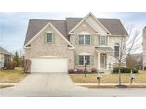View 12474 Goodloe Dr Fishers IN