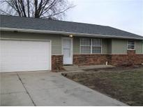 View 8702 Spring Valley Ln Indianapolis IN