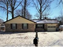 View 1527 N Glen Arm Rd Indianapolis IN