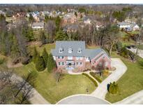 View 9102 Sargent Manor Ct Indianapolis IN