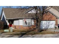 View 1112 Rotherham Ln Beech Grove IN