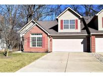 View 11764 Whisperwood Way Fishers IN