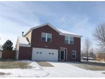 View 8031 Whistlewood Dr Indianapolis IN