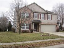 View 14723 Redcliff Dr Noblesville IN