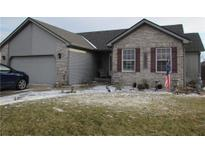 View 1347 Pin Oak Ct Martinsville IN