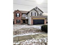 View 5917 Prairie Creek Dr Indianapolis IN