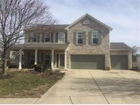 View 20506 Country Lake Blvd Noblesville IN