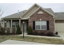 View 2630 Big Bear Ln # 34 Indianapolis IN