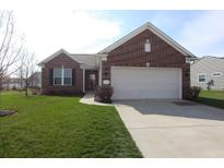 View 744 Fish Hawk Ct Brownsburg IN