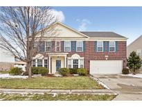 View 5525 Noble Dr Indianapolis IN