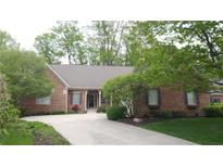 View 7945 Oakhaven Pl Indianapolis IN