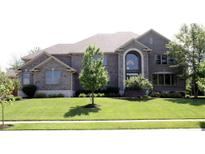 View 4865 E Benthaven Dr Bargersville IN