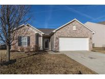View 5324 Brassie Dr Indianapolis IN