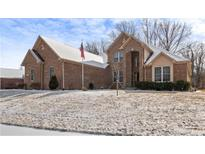 View 6735 W May Apple Dr McCordsville IN