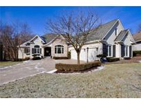 View 16325 Stony Ridge Dr Noblesville IN