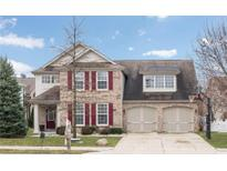 View 10823 Meadow Wing Ct Noblesville IN