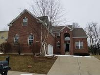 View 8434 Vine Maple Way Indianapolis IN