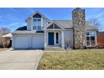 View 9171 Andiron Dr Indianapolis IN
