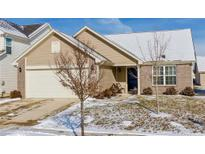 View 11328 Lucky Dan Dr Noblesville IN