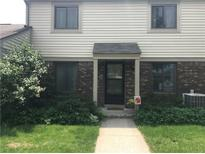 View 6078 Oakbrook Ln Indianapolis IN