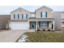 View 12662 Brady Ln Noblesville IN