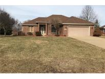 View 1852 Archies Ct Franklin IN