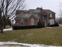 View 13243 Red Hawk Dr Fishers IN
