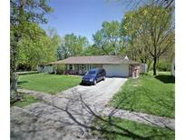 View 3925 Donovan Dr Indianapolis IN